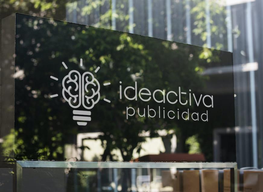 Ideactiva Publicidad Alicante